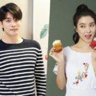 Sung Hoon y Kim So Eun comparten pensamientos honestos sobre las relaciones y el matrimonio
