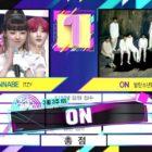 """BTS logra la 14ta victoria por """"ON"""" en """"Music Bank""""; Actuaciones de ITZY, NCT 127, Kim Sejeong de gugudan y más"""