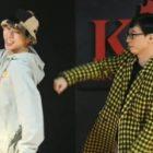 """Zico comparte cómo se sintió tras la cancelación de su concierto en solitario + Da una presentación en el programa de Yoo Jae Suk """"How Do You Play?"""""""