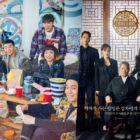 """Los actores de """"Itaewon Class"""" dan las gracias a los espectadores y comparten pensamientos finales tras la conclusión del drama"""
