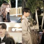 Yoon Bomi de Apink y Lee Se Jin comienzan un romance de fantasía para un nuevo drama web