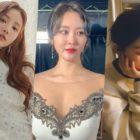 """Yeonwoo, Shin Ah Young, Lee Da In y más hablan de haber sido seguidas en Instagram por el principal criminal del caso de abusos sexuales """"nth room"""""""