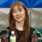 """Yoon Eun Hye habla sobre por qué no bebe ni tiene citas + Revela dificultades debido al apodo de """"X-Man"""""""