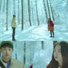 """Lee Shin Young se encuentra cara a cara con sus sentimientos por Kim So Hye en el nuevo teaser de """"How To Buy A Friend"""""""