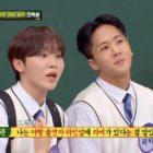 Ravi de VIXX habla sobre su buena acción + Seungkwan de SEVENTEEN cuenta la historia de una reunión que tuvieron