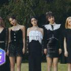 Prueba: ¿Cuál es tu relación con Red Velvet?