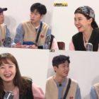 """El elenco de """"Running Man"""", Zico, Seo Ji Hoon y más, comparten historias de ser populares cuando estaban en la escuela"""
