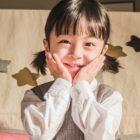 """La madre del actor infantil de """"Hi Bye, Mama"""" Seo Woo Jin habla sobre su identidad de género"""