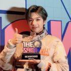 """Kang Daniel logra victoria por """"2U"""" en """"The Show""""; Actuaciones de Kim Sejeong, DreamCatcher y más"""