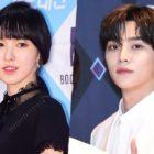 """Wendy de Red Velvet y Rowoon de SF9 prestarán sus voces al doblaje coreano de """"Trolls: World Tour"""""""