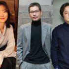 Lee Yoo Young en conversaciones para unirse a Yoo Jae Myung y Kwak Do Won en nueva película
