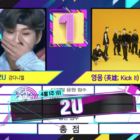 """Kang Daniel obtiene su segunda victoria por """"2U"""" en """"Music Bank""""; Actuaciones de Suho de EXO, ITZY y más"""