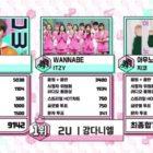 """Kang Daniel logra tercer trofeo con """"2U"""" en """"Music Core""""; Actuaciones de Suho de EXO, ASTRO, ITZY, y más"""