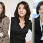 La película de terror de Lee Se Young, Park Ji Young y Park Hyo Joo revela afiche + detalles de estreno