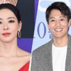 Lee Da Hee y Kim Rae Won son confirmados para protagonizar nuevo drama de tvN