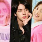 ¿Cuál es tu MBTI de fan? Fans crean pruebas personalizadas para admiradores de idols K-Pop