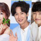 """Chae Soo Bin podría unirse a Lee Kwang Soo y Kang Ha Neul, ya que están en conversaciones para la secuela de """"The Pirates"""""""