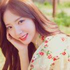 Bona de WJSN se encuentra en conversaciones para protagonizar un nuevo drama de fin de semana de KBS