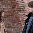 """La dinámica entre Nam Ji Hyun y Lee Joon Hyuk comienza a cambiar de forma sospechosa en """"365: Repeat The Year"""""""