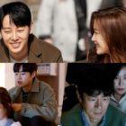 """Cómo 3 parejas retratan el amor de manera diferente en """"Find Me In Your Memory"""""""