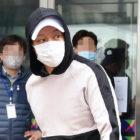 El tribunal dicta decisión sobre el juicio de Park Yoochun por falta de pago por daños