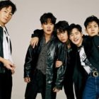 """Ahn Jae Hong describe cómo es trabajar con Park Hae Soo, Park Jung Min, Lee Je Hoon y Choi Woo Shik en """"Time To Hunt"""""""