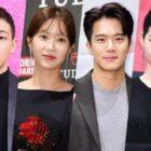 Ji Soo, Im Soo Hyang, Ha Seok Jin y Hwang Seung Eon confirmados para un nuevo drama romántico