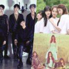 10 canciones de K-Pop que se inspiran en música clásica