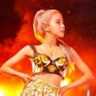 """Solar de MAMAMOO nombra a sus cantantes femeninas favoritas, comparte pensamientos sobre """"Queendom"""", apoya a ONEUS en """"Road To Kingdom"""" y más"""