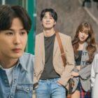 """Kim Ji Suk es el amigo que desearías tener en próximo drama """"My Unfamiliar Family"""""""