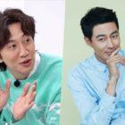 """Lee Kwang Soo habla sobre su amistad cercana con Jo In Sung y los miembros de """"Running Man"""" reaccionan con comentarios salvajes"""