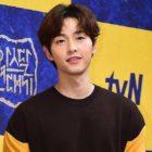 Compañía detrás de película dirigida por Song Joong Ki niega los reportes de que la producción haya fracasado