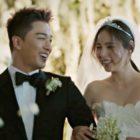 Taeyang de BIGBANG habla sobre por qué quería casarse con Min Hyo Rin y más en el avance de su documental