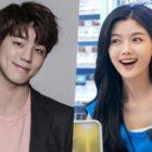 """Kim Min Kyu aparecerá como el ex-compañero de clase de Kim Yoo Jung en """"Backstreet Rookie"""""""
