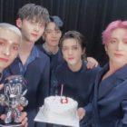 """NU'EST logra segunda victoria para """"I'm In Trouble"""" con puntaje perfecto en """"M Countdown"""" – Presentaciones de TXT, Ken, Sujeong y más"""