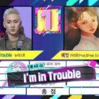 """NU'EST se lleva la tercera victoria por """"I'm In Trouble"""" en """"Music Bank""""; Actuaciones de NCT 127, TXT, Yubin y más"""