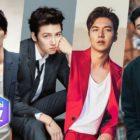 Prueba: ¿En qué casa de qué actores de dramas coreanos estás pasando la cuarentena?
