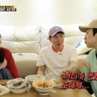 "Lee Kwang Soo + Yang Se Chan visitan la casa de Jun So Min en ""Running Man"""