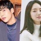 Rowoon de SF9 y Won Jin Ah confirmados como protagonistas de nuevo drama romance de oficina