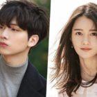Hyuk de VIXX y Nam Bo Ra son confirmados como protagonistas en nueva película