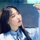 """[Actualizada] Moonbyul de MAMAMOO ofrece adelanto de su emotivo MV """"Absence"""" en nuevo teaser"""