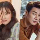 [Actualizado] Choi Kang Hee confirmada para la comedia romántica de fantasía para la que Kim Young Kwang está en conversaciones