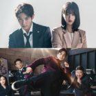 7 K-Dramas que no debes perderte si te encantan los thrillers de amor