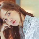 """Shin Hyun Bin habla sobre el romance con Yoo Yeon Seok en """"Hospital Playlist"""" + Reacción del elenco y más"""