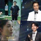 """Ganadores de los """"56th Grand Bell Awards"""""""