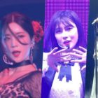 """Las integrantes de Apink realizan cover de """"Gotta Go"""" de Chungha, """"Bad Guy"""" de Rain y más"""