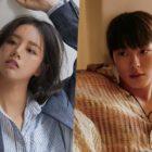 Hyeri de Girl's Day en conversaciones junto con Jang Ki Yong para protagonizar drama de fantasía