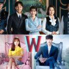 9 K-Dramas entretenidos que involucran múltiples mundos