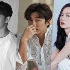 Lee Joon en conversaciones para unirse a drama de terror de ciencia ficción junto a Gong Yoo y Bae Doona