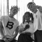 Los integrantes de SSAK3 comparten primer vistazo a su concepto, eligen un líder, ofrecen adelanto de sus canciones debut y más